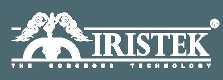Logo | IRISTEK Car Wrap Vinyl